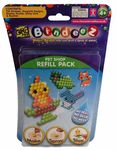 Bindeez Refill Packs - 750 Beads - PET SHOP